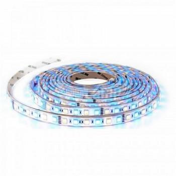 LED JUOSTA V-TAC, SMD5050, 4000K, 10,8W