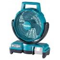 Akumuliatorinis ventiliatorius DCF203Z