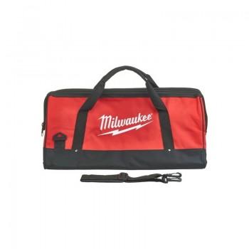 Krepšys įrankiams MILWAUKEE
