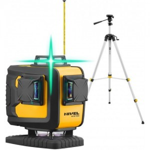 Matavimo įrankiai