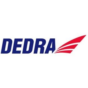 Dedra