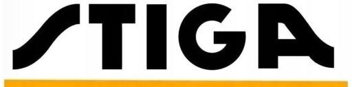 STIGA Twinclip